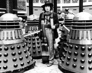 4th-Doctor-Who-Tom-Baker--008