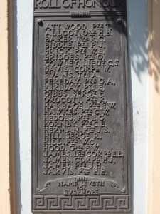 Names_on_Upton-upon-Severn's_Memorial_Hall_-_geograph.org.uk_-_928237