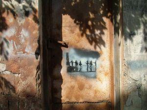 street-art-israel_72972_990x742